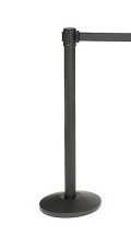 retractable stanchion rentals Ottawa