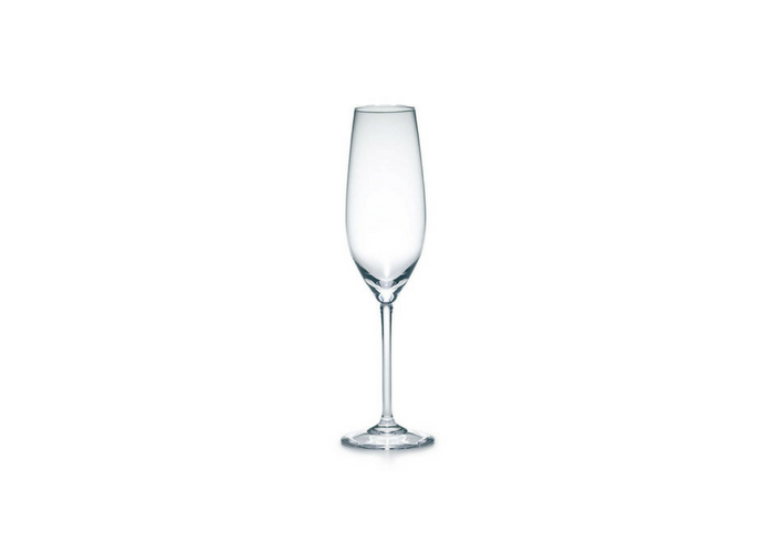 Wine glass and champagne flute rentals ottawa