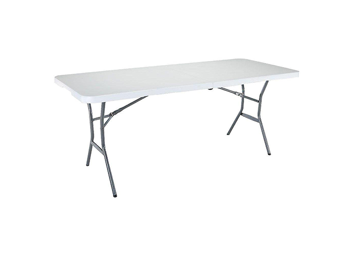 Table Rentals In Ottawa Folding Table Rentals Ottawa Round Table Rentals Ottawa Picnic Table Rentals Ottawa Cruiser Table Rentals Ottawa