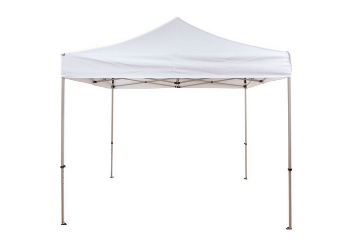 Pop Up Tent Rentals In Ottawa, 10x10