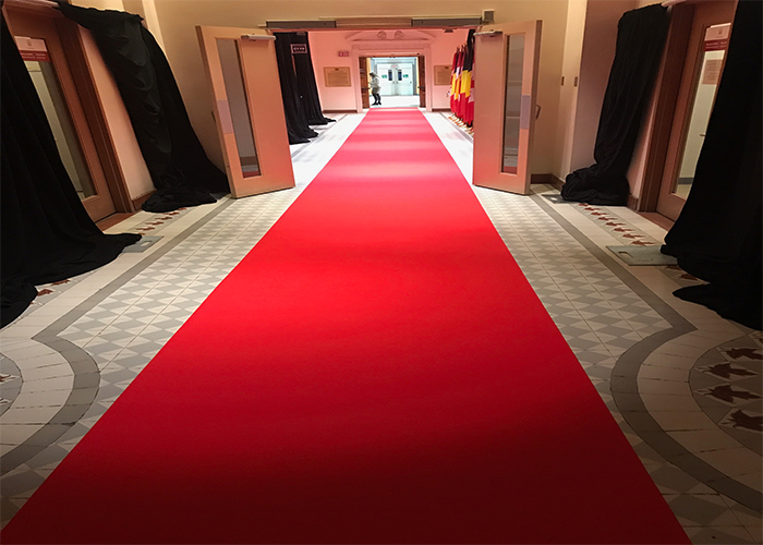 Ottawa VIP Red Carpet Rentals