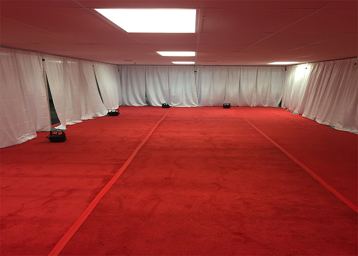 Red Carpet Rentals Ottawa