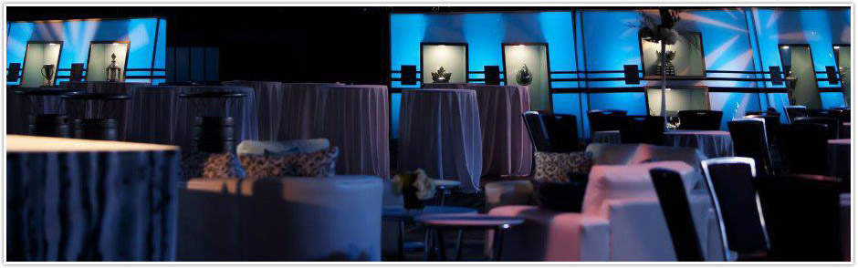 Audio Visual Rentals Ottawa | Event Rentals Ottawa | Pipe