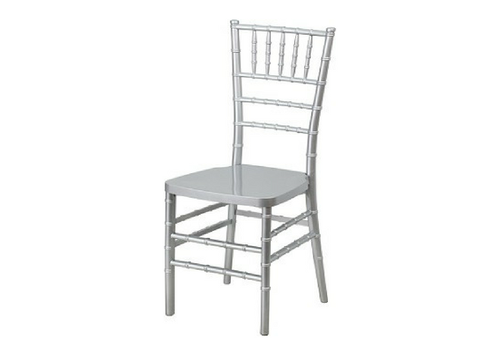 Rent Chiavari Chairs In Ottawa