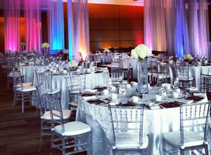 Rentals For Galas In Ottawa